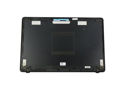 Toshiba Satellite L55-B LCD Display Back Cover