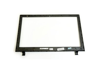 Acer Aspire 3610 LCD Display Front Bezel