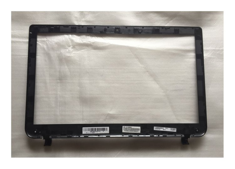Toshiba Satellite L55-B5163RM LCD Display Front Bezel - Click Image to Close