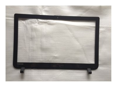 Toshiba Satellite L55-B5163RM LCD Display Front Bezel