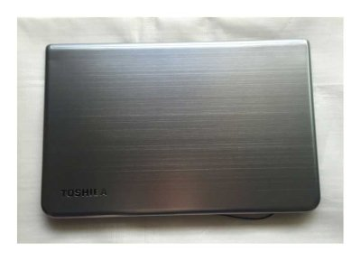 Toshiba Portege R930 (PT331C-0C5044) LCD Display Back Cover
